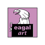 Eagal Art